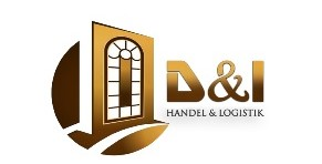 Baustoffhandel-Logo